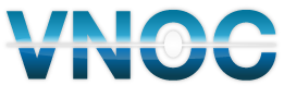About VNOC